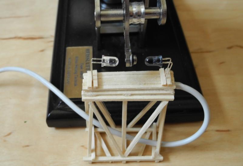 rotmeter-stirling1