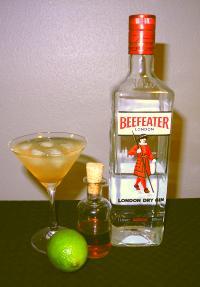 drink-gimlet