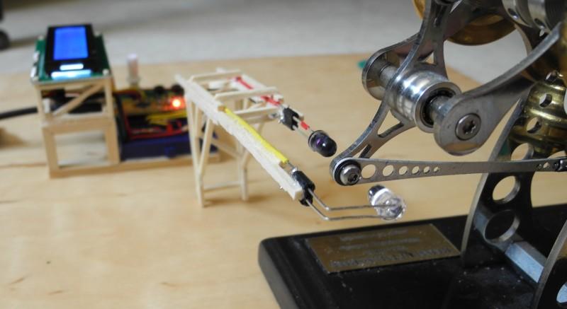 rotmeter-stirling2